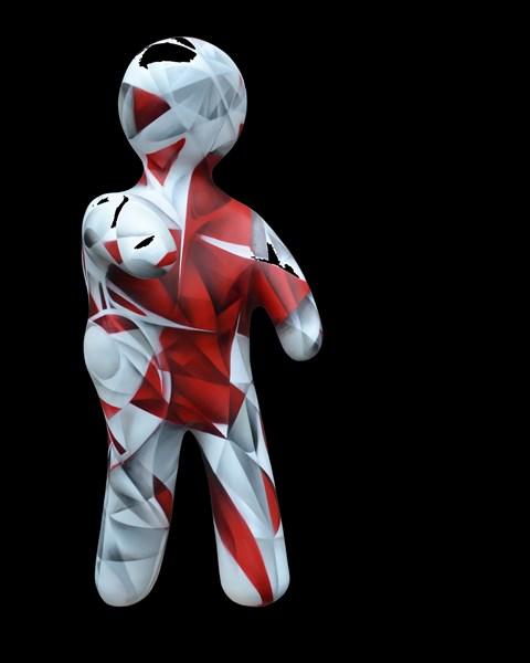 Croix rouge poupée.jpg